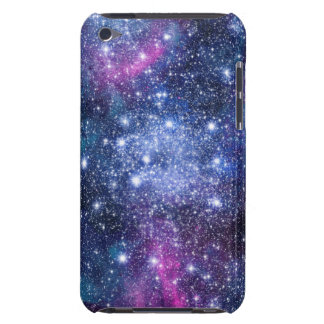 Galaxy Stars iPod Touch Covers