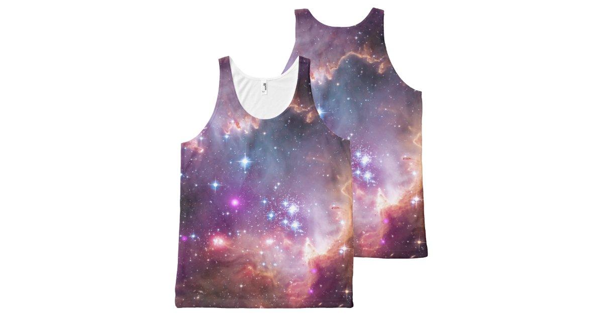 galaxy nebula hipster - photo #38