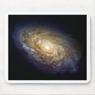 Galaxy Swag Mouse Pad