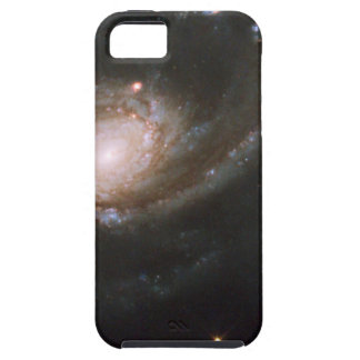 Galaxy Triplet Arp 274 iPhone SE/5/5s Case