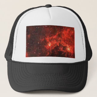 Galaxy Trucker Hat