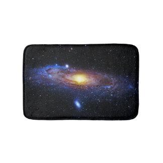 Galaxy Unknown Bath Mat