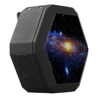 Galaxy Unknown Black Bluetooth Speaker