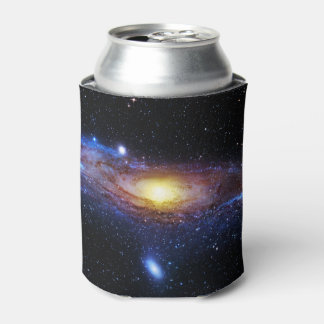 Galaxy Unknown Can Cooler