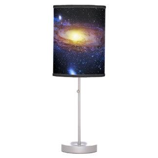 Galaxy Unknown Desk Lamp