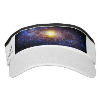 Galaxy Unknown Visor