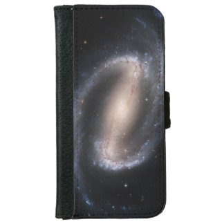 Galaxy Wallet Phone Case For iPhone 6/6s