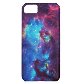 Galaxyyyy Funda Para iPhone 5C