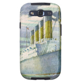 Galazy Cases Galaxy SIII Cases