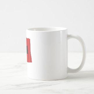 Gale Force Warning Coffee Mug