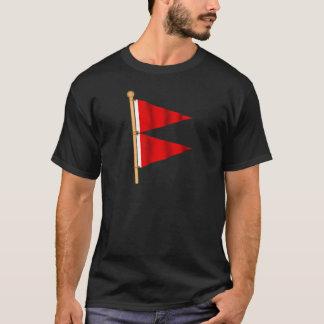 Gale Warning T-Shirt
