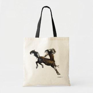 Galen Bag