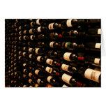 galería del vino tarjetas