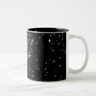 galexy mug