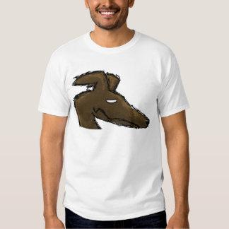 Galgo Camisas