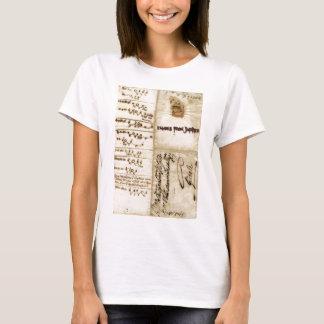 Galileo 1 T-Shirt