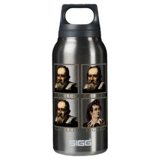 Galileo Figaro Thermos Bottle