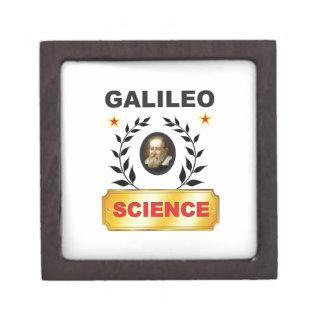 galileo fun gift box