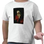 Galileo Galilei 1858 Camiseta