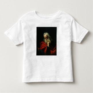 Galileo Galilei  1858 Toddler T-shirt