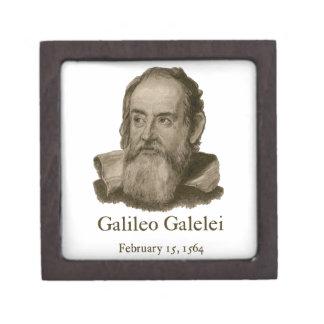 Galileo Gift Box