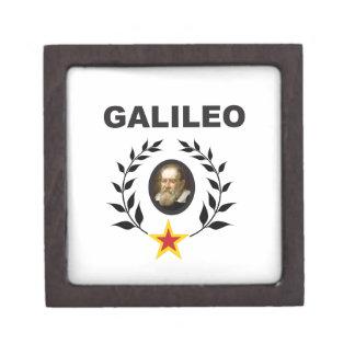 galileo in glory crown jewelry box