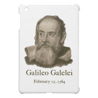 Galileo iPad Mini Cover