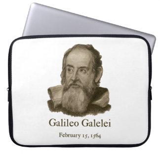 Galileo Laptop Sleeve