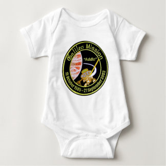 Galileo Mission to Jupiter T Shirt