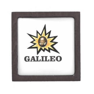 galileo sparks jewelry box