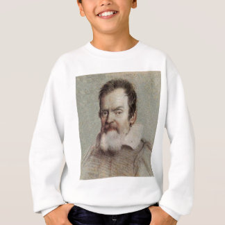 galileo sweatshirt