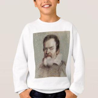 galileo sweatshirt