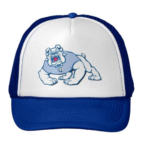 Galileo Trucker Hat