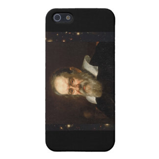 """Galileo """"Way To Heaven"""" Quote Gifts Tees Mugs Etc Case For iPhone SE/5/5s"""