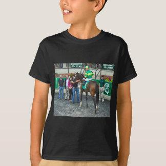 Galileo's Song T-Shirt