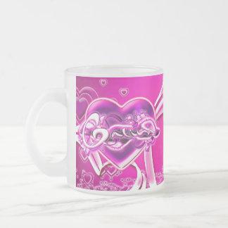 Galina Coffee Mugs