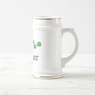 Gallagher Family Coffee Mug