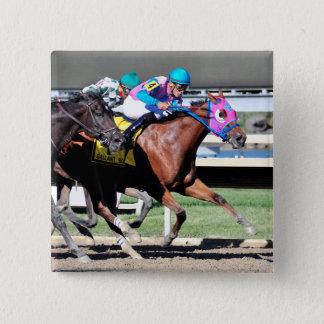 Gallant Bob Stakes 2015 Button
