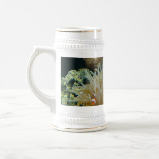 Gallardo - stein jarra de cerveza