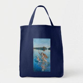 Gallen-Kallela's Aino bags - choose style