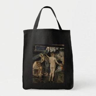 Gallen-Kallela's Sauna bags - choose style