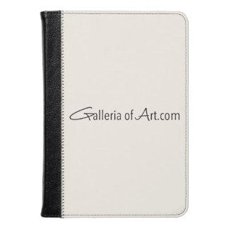 Galleria del arte .com - encienda la caja del