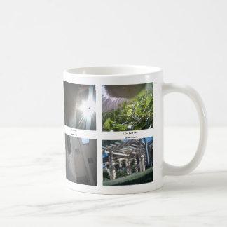 Gallery Big Mug