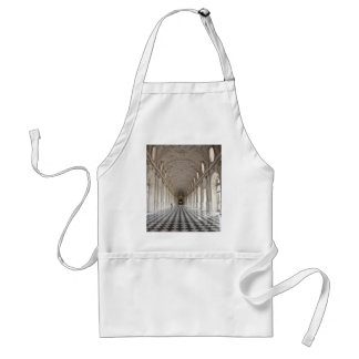 Gallery of Diana Adult Apron