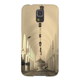 Gallery, Panagia Katholiki Church, kremasti Rhodes Case For Galaxy S5