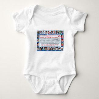 gallery poster-horz_2011 email low rez baby bodysuit