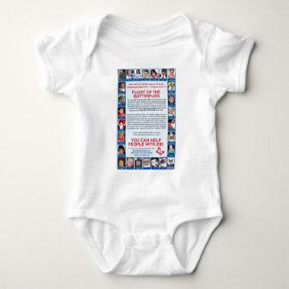 gallery poster-vert_2011 email low rez baby bodysuit