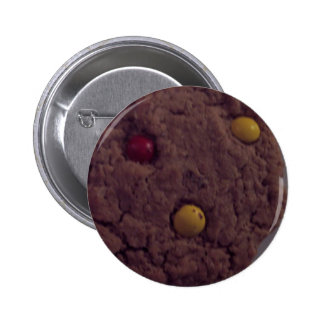 galleta pin redondo 5 cm