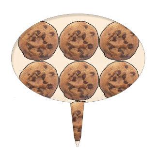 Galletas Decoraciones Para Tartas