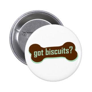¿galletas conseguidas? pin